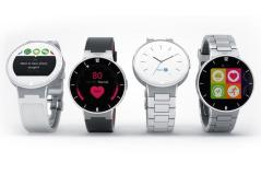 Cultura Geek Fravega Smartwatch 3