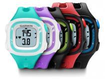 Cultura Geek Fravega Smartwatch 5