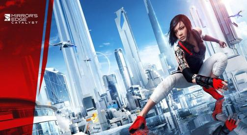 Cultura-Geek-mirror's edge-E3-2015