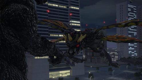 Godzilla-01-culturageek.com.ar
