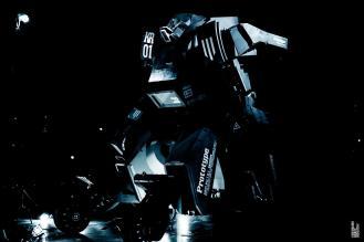 Robots-04-culturageek.com.ar
