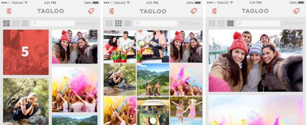 Tagloo-4-culturageek.com.ar