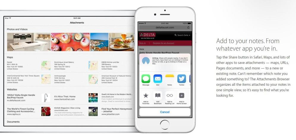 apple-ios9-04-culturageek.com.ar