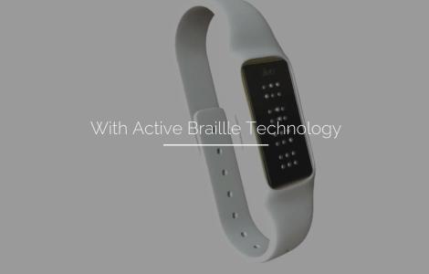 Dot-Smartwatch-01-culturageek.com.ar