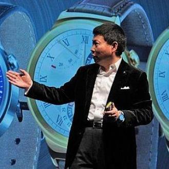 huawei-smartwatch-gold