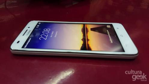 cultura geek Huawei G620 reseña