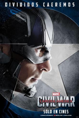 Cultura Geek Civil War Top 10 8