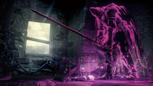 Cultura Geek Dark Souls III Screens 14