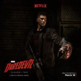 The+Punisher+Daredevil-culturageek.com.ar
