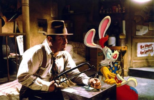 jj abrams roger rabbit culturageek.com.ar