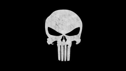 The-Punisher-Daredevil-Jon-Bernthal 5