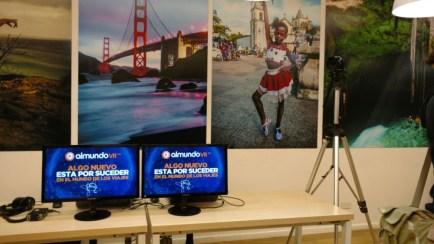 www.culturageek.com.ar almundo evento presentacion 6