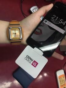 culturageek.com.ar adaptador para tarjetas de credito todo pago mpos