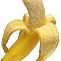 Bananas!!! Training Activity and Nourishment