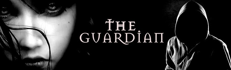 "The Guardian – CAPÍTULO VIII – ""Confronto"""