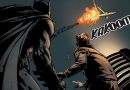Batman #1 – resenha
