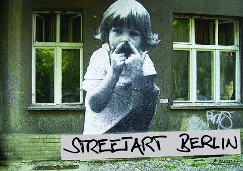 Streetart_Berlin logo