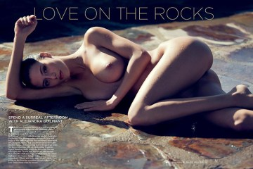 Alejandra Guilmant_David Bellemere_01