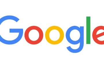 google_logo-culture and life-03