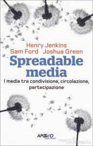 spreadable-media-libro-71784