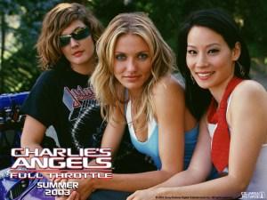 Charlie-s-Angels-charlie-27s-angels-217248_1024_768