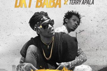 No Vacancy Remix, DKT Ft. Terry Apala