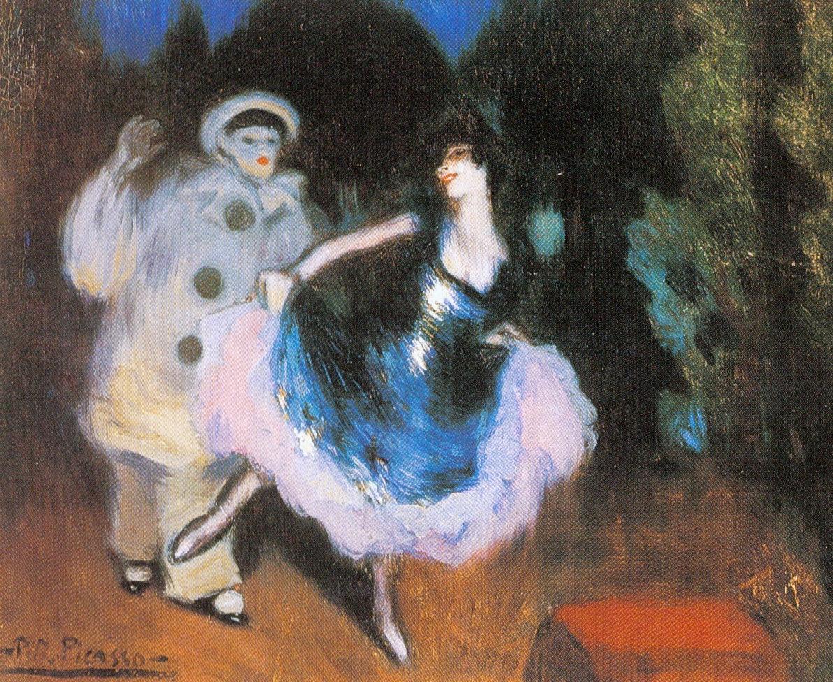 Pierrot Lunaire - This Love Of Mine