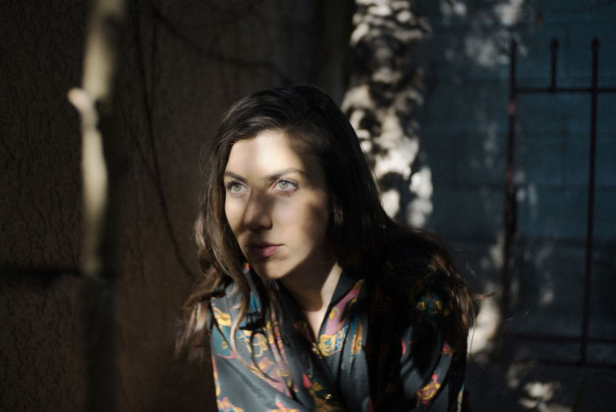 Julia Holter 3