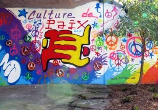 Fresque14oct11