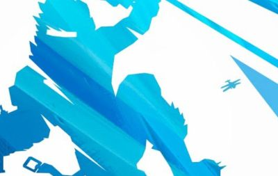 Final Fortnite Season 7 Teaser Seemingly Confirms Planes | Cultured Vultures