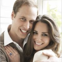 Royal Wedding: Where Will Prince William and Kate Middleton Honeymoon?