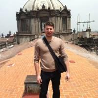 Mexico City Insider Guide
