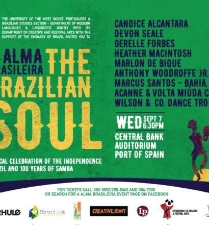 a-alma-brasileira postcard final rev
