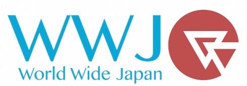 Logo-copy1