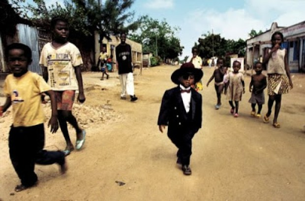 kid-with-patch