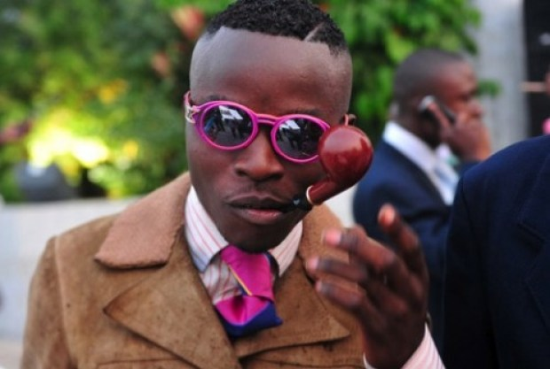 pipe-and-man-1