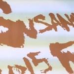 今一番熱いソーシャル・スタートアッププログラム「SUSANOO」に参加してきた。