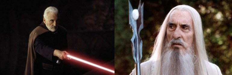 christopher-lee-star-wars-senhor dos aneis