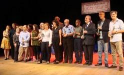 Prêmio Açorianos de Literatura_Foto Divulgação PMPA
