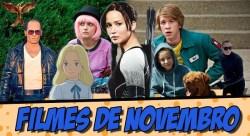 filmes de novembro_culturissima_casa do cinema