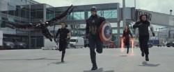 trailer capitão america guerra civil