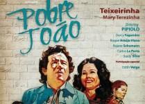Teixeirinha_pobre joao_filme_cinema
