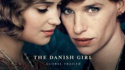 a-garota-dinamarquesa-ganha-o-se