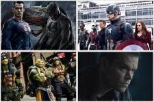 lançamentos trailers 2016 super bowl
