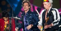 Rolling Stones_Porto Alegre_capa_ foto Duda Bairros