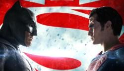 batman-vs-superman-poster-24jan2016_poster