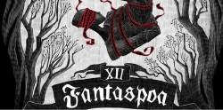 12 Fantaspoa_XII Fantaspoa