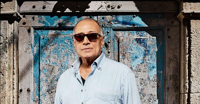 Abbas Kiarostami_mostra Porto ALehre