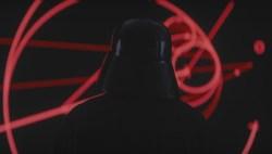 star wars_rogue one_darth vader_trailer