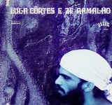 Lula Cortês & Zé Ramalho - Paêbirú- - documentario